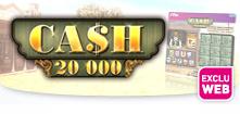 cash20000