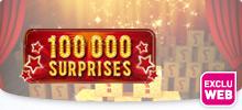100000surprises
