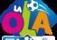 logo OLA FDJ